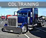 CDL Training - Tucson and Phoenix
