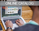 Eii Training - Online Catalog